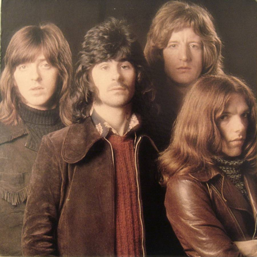 badfinger-straight-up.jpg